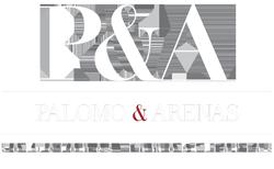 Palomo & Arenas